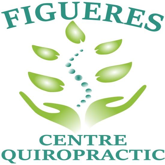 Quiropractica-Figueres